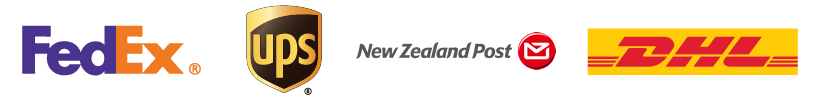nz delivery partners